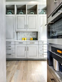 On Pinterest Islands Kitchen Cabinetry And Antique White Kitchens