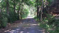 bike trails, bicycle, rail trails, trail photos, Pennsylvania, cycling