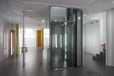 Gallery - Dental Clinic - Gaia / Atelier da Costa - 2
