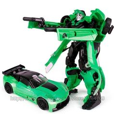 Cool Toys Transformation Robot Super Hero Action Figures Brand Cars Model Kit 3C Plastic Kids Toys Gifts For Boys Juguetes