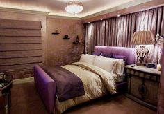 romantic decorating for small bedroom ideas