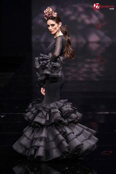 Yolanda Rivas Simof 2016