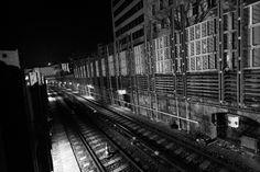 #Geomonitoring #Wientalterrasse I AT, photo by matthias ritschl #Vermessung #Surveying #U-Bahn Geo, Monitor, Patio