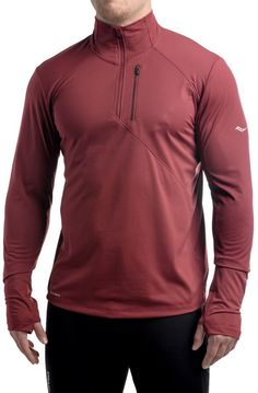 Cooperative Skins Dnamic Compression Long Sleeve Top Herren Funktionsshirt Sportshirt Clothing, Shoes & Accessories