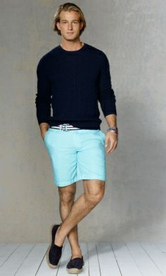 1000+ images about Polo Ralph Lauren on Pinterest | Polo ralph lauren, Ralph lauren and Polos