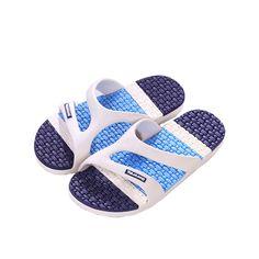 Grab our Summer Beach Flip Flops Sandals Slipper for Men Flat Shoes on-sale at $ 24.95 and FREE Shipping worldwide!     Tag a friend who would love this!     Get it here ---> https://beach-sport.com/summer-beach-flip-flops-sandals-slipper-men-flat-shoes/    #beachapparels #beachswimwear #beachwear #beachaccessories #beachsport #beachsports #iloveswimming #ilovethebeach #beachbags #strawbeachbags #waterproofbeachbags #summerbeachbags #beachdress #beachcasualwear #beachleggings…
