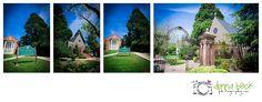 St. Clement Episcopal Church, Berkeley, Wedding, Photography, Donna Beck Photography, Sacramento Wedding Photographer, Church Wedding, stained glass