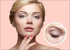 Benefit Cosmetics peek-a-bright eyes, #benefitgals