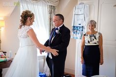 Steve Brill - Wedding Photographer Northamptonshire, providing Wedding Photography in Northamptonshire, Leicestershire, Bedfordshire & Bucks Documentary Wedding Photography, Documentary Photographers, Father Of The Bride, Documentaries, Daughter, Wedding Dresses, Inspiration, Fashion, Bride Dresses