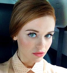 #hollandroden : adeamonline here we come! #nyfw