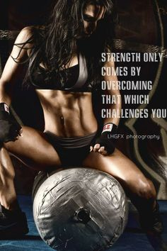 #Fitness #Workout #Motivation #Inspiration #Quote #Fitlife