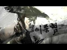 "https://www.youtube.com/watch?v=JE405MYgynI KBS 수목드라마 ""추노"" 오프닝(The Slave Hunters Opening Title) - YouTube"