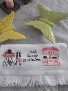 Bargello, Cross Stitch Embroidery, Elsa, Needlepoint, Amigurumi, Breien, Photo Illustration, Jelsa