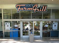 Joe's Farm Grill closes for revamp, will reopen Oct. 12 http://feedproxy.google.com/~r/Mouthbysouthwest/~3/M4CgZ-zy1Gc/?utm_content=buffere4442&utm_medium=social&utm_source=pinterest.com&utm_campaign=buffer #LiveWorkPlayGilbert #CooleyStationGilbert