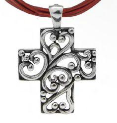 Stunning Statement Piece Designer Jewellery, Jewelry Design, Handmade Jewelry, African, Bling, Symbols, Beauty, Beautiful, Decor