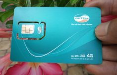 SIM 4G CỦA VIETTEL CHÍNH THỨC ĐƯỢC CUNG CẤP TRÊN DIỆN RỘNG Với việc sim Viettel 4G được chính thức cung cấp trên diện rộng, các thuê bao Viettel đã có thể sẵn sàng trải nghiệm công nghệ 4G LTE-A cao cấp một cách dễ dàng