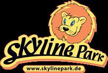 Skyline Park, Bad Wörishofen