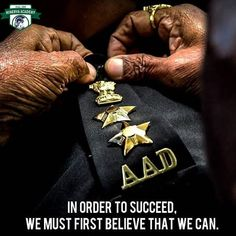"""""""The road to success and the road to failure are almost exactly the same. Special Forces Logo, Indian Army Special Forces, Indian Flag Wallpaper, Indian Army Wallpapers, Motivational Quotes Wallpaper, Motivational Picture Quotes, Military Love, Army Love, Indian Flag Pic"""