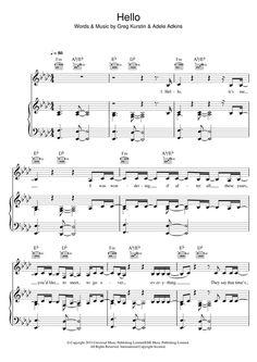 Ludovico Einaudi: Night - sheet music for Einaudi's latest piece ...