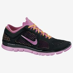 2297cfab15a Explore our range of Nike Running   Training shoes   Sprint Spikes