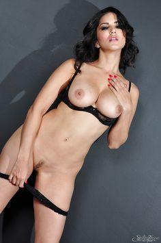 Sunny Leone mobile porno