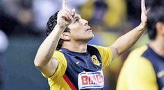 Salvador Cabañas jugará Clásico Chivas vs América