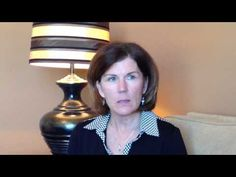 Anne - What should others know about your experience? | Turville Bay