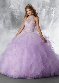 The Mori Lee Collection offers elegant and colorful quinceanera dresses and vestidos de quinceanera. These 15 dresses are perfect for your quince party! Mori Lee Quinceanera Dresses, Lavender Quinceanera Dresses, Mori Lee Dresses, Lavender Dresses, Quince Dresses, Quinceanera Party, Sweet 15 Dresses, Pretty Dresses, Beautiful Dresses