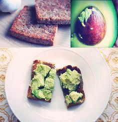 5 здоровых перекусов | Salatshop ♥ You