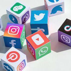 Agencia de Marketing Digital y Diseño Web SEO en Bucaramanga Seo And Sem, Apps, Marketing Digital, Container, Logos, Web Development, Marketing Strategies, Curriculum, Accenture Digital