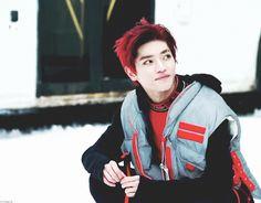 ― taeyong [nct] ♡ the gallery Nct Taeyong, Nct 127, Wattpad, My Heart Hurts, Fandoms, Entertainment, Winwin, Kpop Boy, Jaehyun