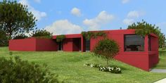 Bom Sucesso villas and townhouses