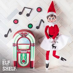 20 awesome scout elves at play ideas images game ideas play ideas rh pinterest com