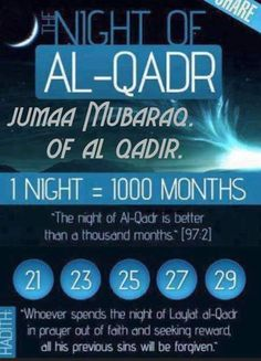 Hadith Quotes, Arabic Quotes, Islamic, Prayers, Friday, Faith, Good Things, Loyalty, Believe