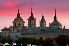 Destinos a menos de dos horas de Madrid