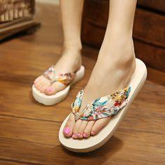 $5.68 (Buy here: https://alitems.com/g/1e8d114494ebda23ff8b16525dc3e8/?i=5&ulp=https%3A%2F%2Fwww.aliexpress.com%2Fitem%2FBrand-Designer-Summer-Women-Shoes-High-Heels-Flip-Flops-Platform-Wedges-For-Women-Sandals-Flip-Slippers%2F32793899744.html ) Brand Designer Summer Women Shoes High Heels Flip Flops Platform Wedges For Women Sandals Flip Slippers Female Beach Woman Shoes for just $5.68