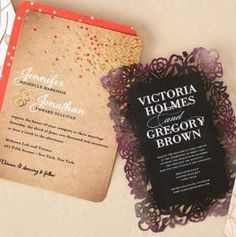 Wedding on a budget? Find wedding deals, discounts, and coupons! | WeddingVibe.com