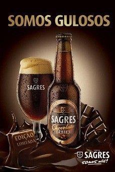 2e95d2a8f4 As 17 melhores imagens em Cerveja Sagres