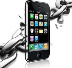 Factory iPhone Unlock Service 3g, 3gs, 4, 4s,