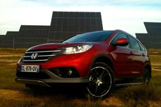 Honda CRV Innova Orion  #HondaCRV #honda #hondaisbest