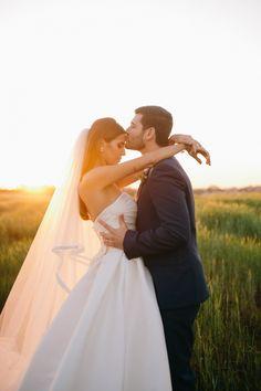 Juliana e Fernando | Mariée: Inspiração para Noivas e Casamentos