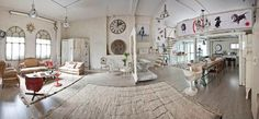 vintage-20-eclectic-interior
