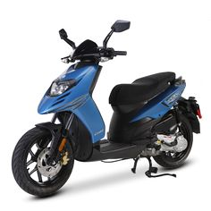 47 Best Scooters Images Scooters Motorcycles Motor Scooters