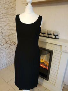 Best Connections sand-schwarz von H**** Kleid