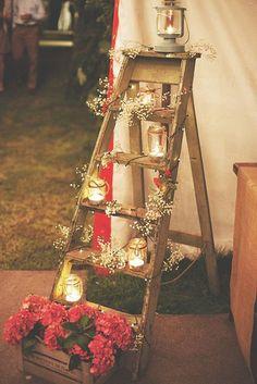 boda-economica-ideas-presupuesto-velas-deco.jpg (573×858)