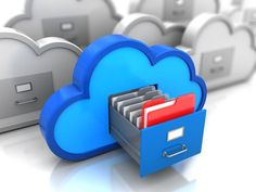 Business Data Backup and Recovery Tips tech-wonders.com/?p=24524 | #DataBackup #DataRecovery #DataBackupandRecovery #Data #Backup #BusinessDataBackup #TechTips Digital India, Data Backup, Disco Duro, Best Windows, Computer Repair, Clouds, Storage, Financial Institutions, Digital Data