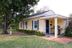 Clint Moore's house for sale Palm Beach homes for SALE | 1420 N Swinton Avenue. Delray Beach. Florida