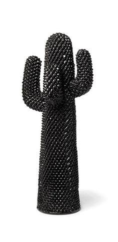 Porte manteau Cactus - Gufram | Voltex