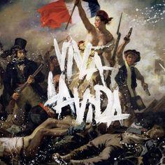 Viva La Vida, http://www.amazon.co.jp/dp/B00180OSXG/ref=cm_sw_r_pi_awdl_lXgywb1P8X398
