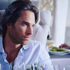 Rullinaticas World ( Sebastian Rulli, Oscar, Gorgeous Men, Beautiful People, Latin Men, Perfect Man, Male Models, Hot Guys, Eye Candy